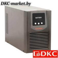 BPSMLB3-96V Батарейный блок для SMALLB3EXT