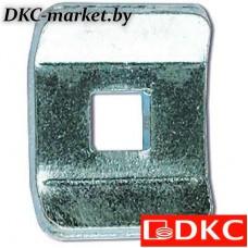 CM170600HDZ Шайба для соединения проволочного лотка (в соединении с винтом M6x20) HDZ