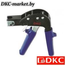 CMT00001 Инструмент фиксирующий для винтов с дюбелем