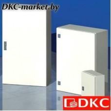 R5CE0331 Навесной шкаф CE, 300 x 300 x 150мм, IP66