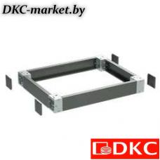 R5FP80 Комплект панелей цоколя, Ш/Г=800 мм, 1 кмп = 2 шт.