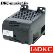 R5FPH1200 Обогреватель на повышенные мощности без термостата, P=1200W