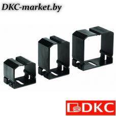 R5ITCL6060 Держатель кабеля CL 60x60