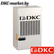 R5KLM08021LT Навесной кондиционер 800 Вт, 230В (1 фаза)