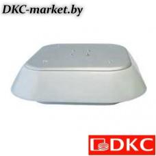 R5KTEV115 Потолочный фильтрующий вентилятор, 420/460 м3/час, 115 В