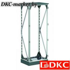 R5SK1888 Комплект усиления для шкафов CQE 1800х800х800