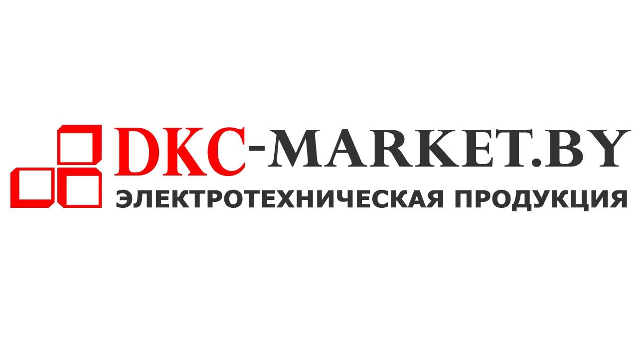 ДКС (DKC) - Электротехническая продукция